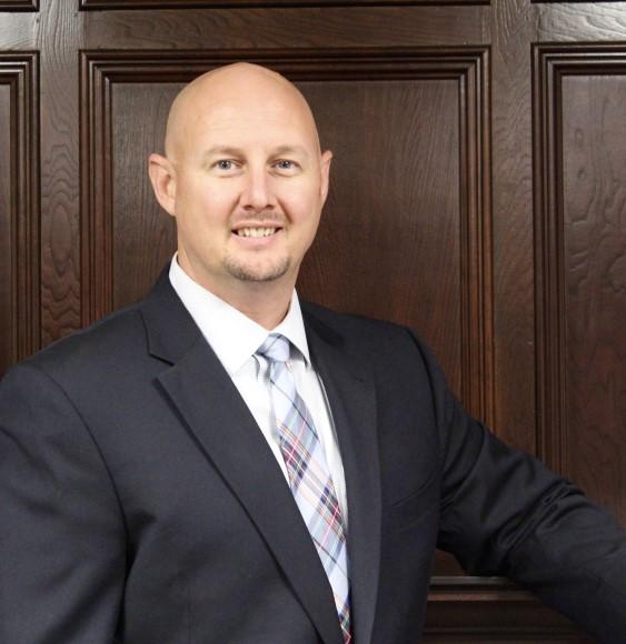 Nathan D. Richter